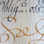 Laurent_Rebena_Calligraphe_Calligrapher_Master_Type_Alphabet_Creation_Cancellaresca_Chancelière