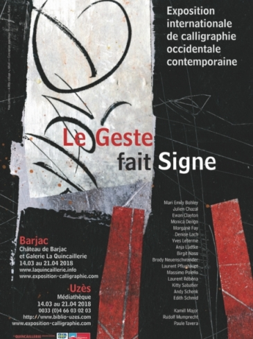 Laurent_Rebena_Le_geste_fait_signe_Calligraphie_occidentale_contemporaine